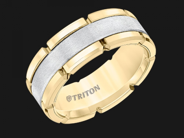 Gents Trition 11 by Triton