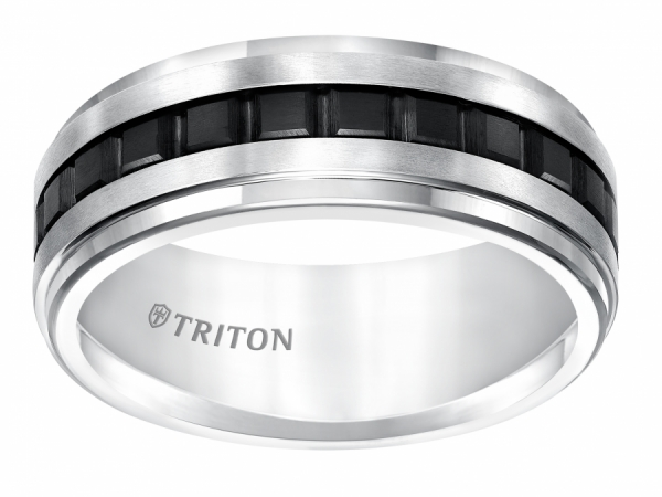 Gents Trition 10 by Triton