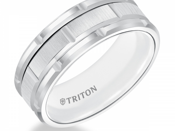 Gents Trition 9 by Triton