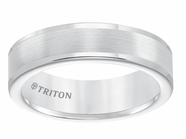 Gents Trition 8 by Triton