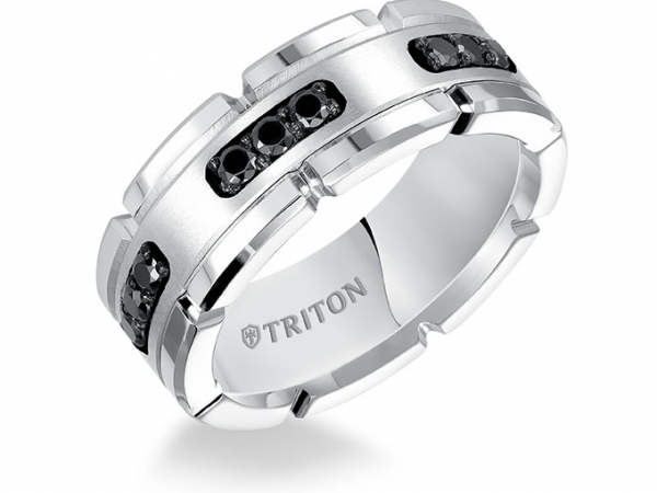 Gents Trition 3 by Triton