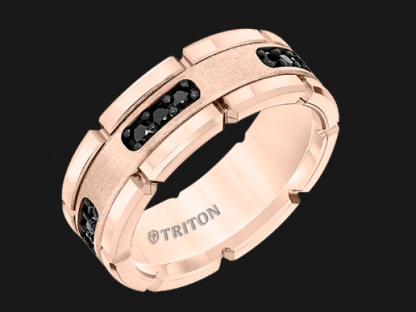 Gents Trition 4 by Triton