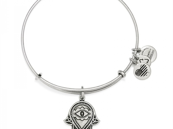 Alex and Ani 19 by Alex and Ani