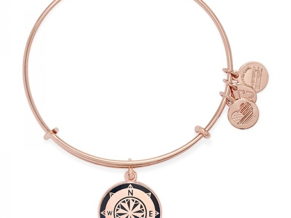 Alex and Ani 14 by Alex and Ani