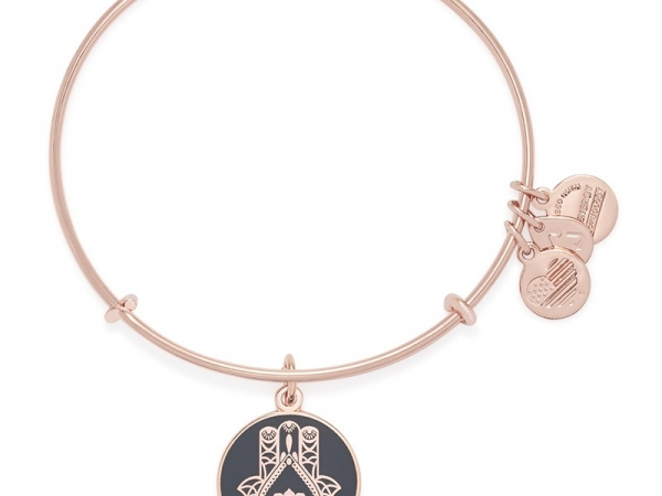 Alex and Ani 12 by Alex and Ani
