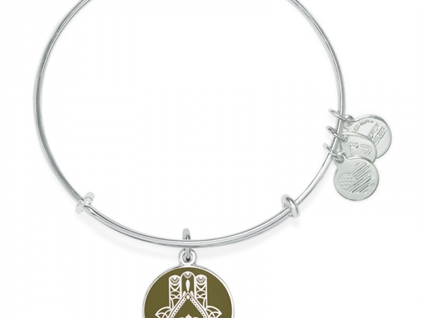 Alex and Ani 11 by Alex and Ani