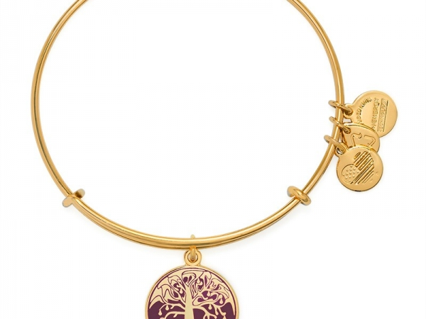 Alex and Ani 8 by Alex and Ani