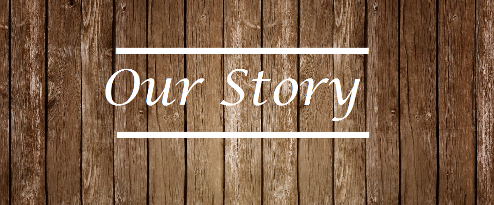 Our story 2 -