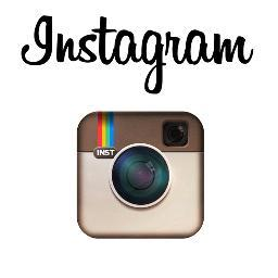Click HERE to Follow Us on Instagram!
